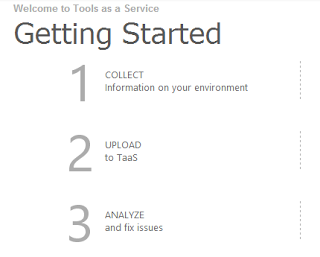 Citrix Auto Support & Scout, Citrix troubleshooting done right