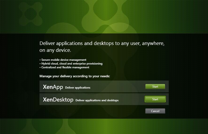XenApp 7.5 is there!, a quick look at the upgrade