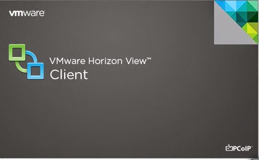 Upgrade VMware view to Horizon 6 – Part 4: The client