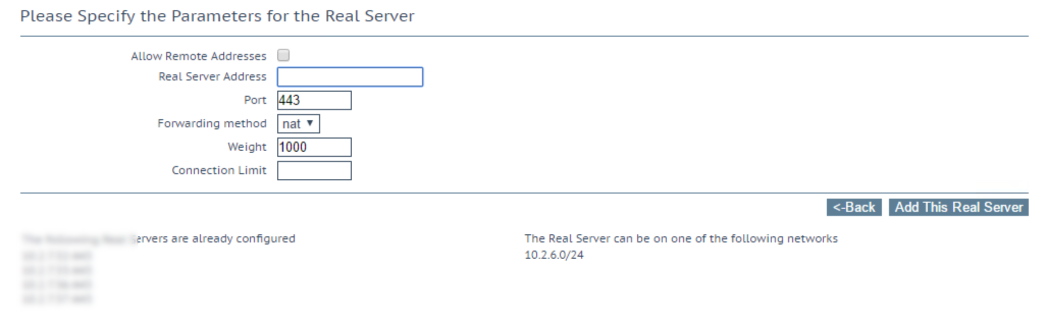 How to load balance your vmware horizon view environment with certificates 1betcityfo Images