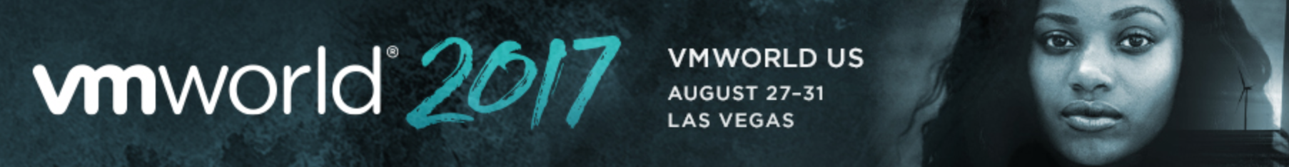VMworld 2017 Las Vegas – Key takeaways, where to eat, what to see and how to go about