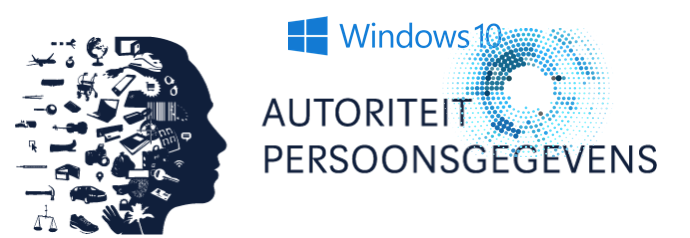 Data protection laws in action, Microsoft breaches law with Windows 10