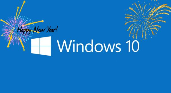 Tuning Windows 10 Part 4: Deploying the golden image