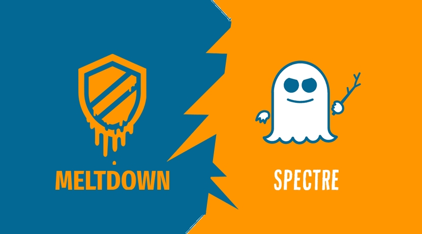 Spectre and Meltdown, what do we know about real-life performance impact so far?
